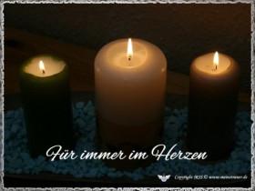 trauer-kerze-herz_0013