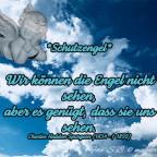 engel-schutzengel-karten_1005_600x450