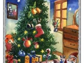 weihnachten0010
