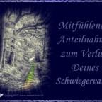 trauerkarte-schwiegervater_005