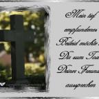 trauerkarte-freundin_004