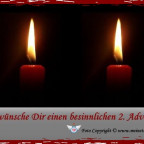 advent012