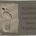 trauerkarte-enkelkind_008