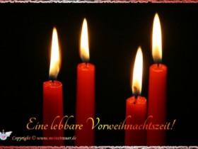 advent-karten_0011
