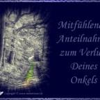 trauerkarte-onkel_005