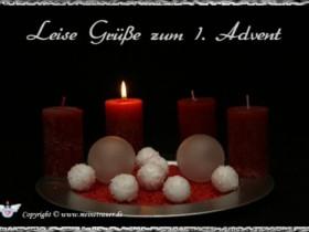 erster-advent-karten_0004
