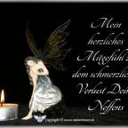 trauerkarte-neffen_002