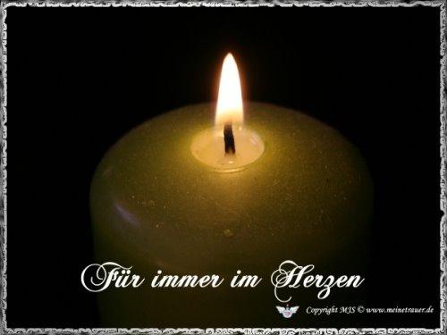 trauer-kerze-herz_0008