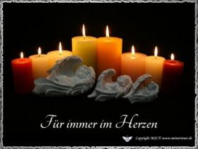 trauer-kerze-herz_0061