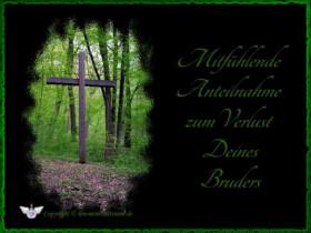 trauerkarte-bruder_007