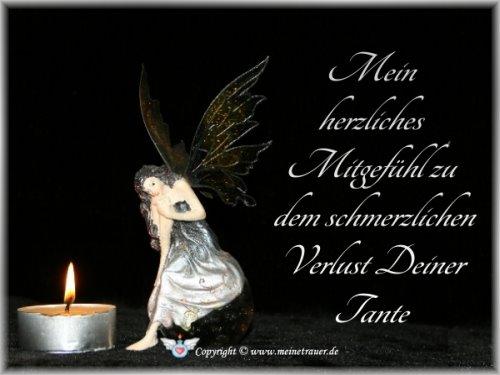 trauerkarte-tante_002