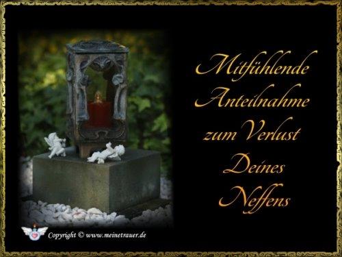 trauerkarte-neffen_001