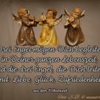 engel-schutzengel-karten_1008_600x450