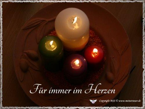 trauer-kerze-herz_0011