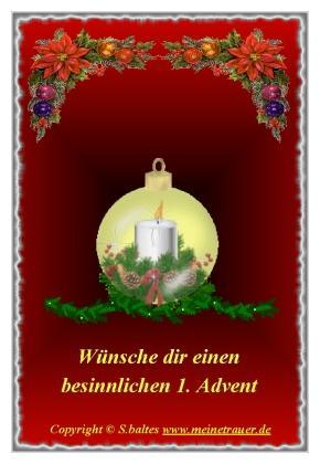 advent013