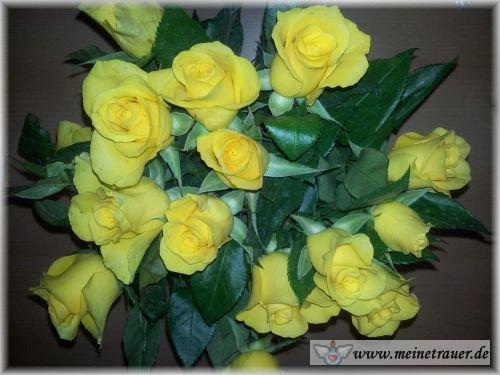 Trauer-Blumen_0138