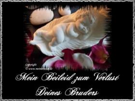 trauerkarte-bruder_011
