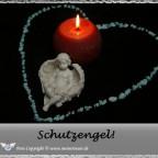 schutzengel009