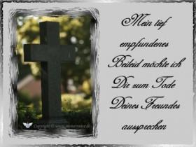 trauerkarte-freund_004