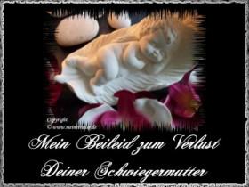 trauerkarte-schwiegermutter_011