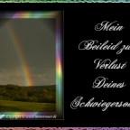 trauerkarte-schwiegersohn_009
