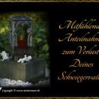 trauerkarte-schwiegervater_001