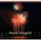 neuesjahr0009