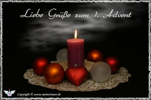 erster-advent-karten_0003