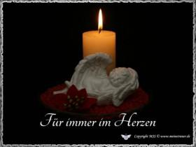 trauer-kerze-herz_0060