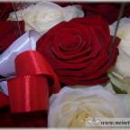 Trauer-Blumen_0108