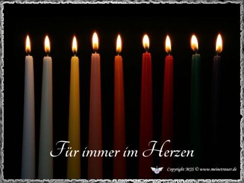 trauer-kerze-herz_0046