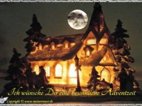 advent-karten_0004