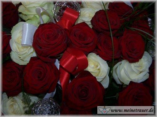 Trauer-Blumen_0104