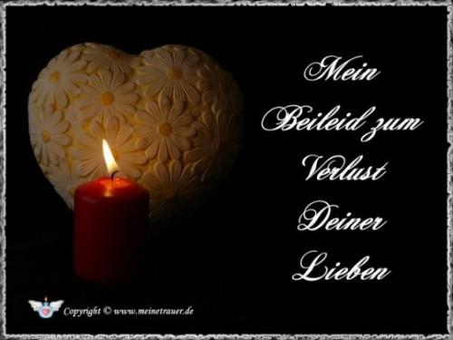 trauerkarte-lieben_003