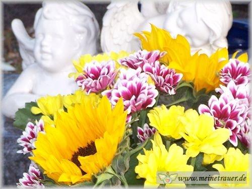 Trauer-Blumen_0006
