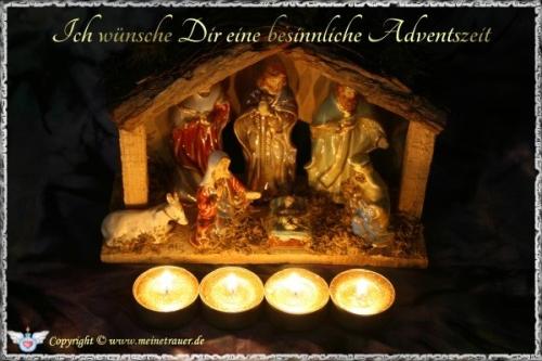 advent-karten_0002