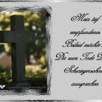 trauerkarte-schwiegersohn_004.