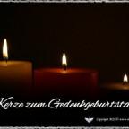 trauer-kerze-geburtstag_0018
