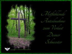trauerkarte-schwester_007