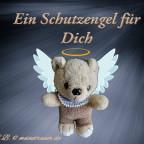 engel-schutzengel-karten_1007_600x450