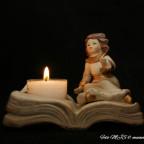 trauer-kerze-engel_0121_600x450