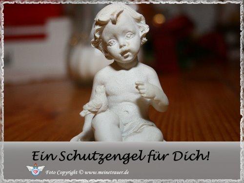 schutzengel003