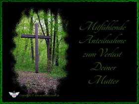 trauerkarte-mutter_007