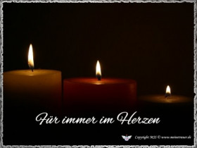 trauer-kerze-herz_0018