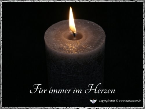 trauer-kerze-herz_0042