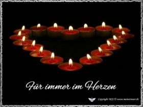 trauer-kerze-herz_0039