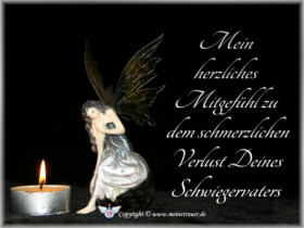 trauerkarte-schwiegervater_002