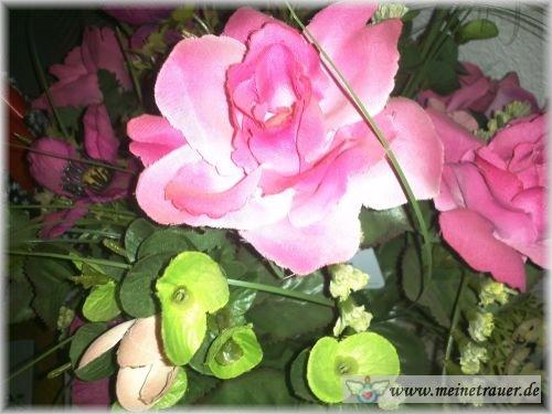 Trauer-Blumen_0149