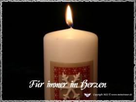 trauer-kerze-herz_0010