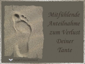trauerkarte-tante_008